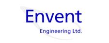 Envent Engineering Ltd.