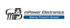mPower Electronics Inc.