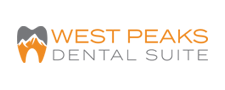 West Peaks Dental Suite