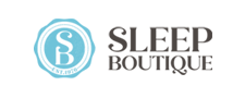 Sleep Boutique
