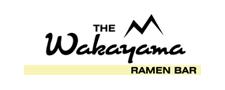 Wakayama Ramen Bar